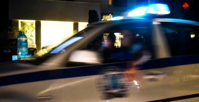 ΣΟΚ! Βρέθηκε νεκρός έχοντας τραύμα από καραμπίνα ένας άνδρας στην Καστανιά Καλαμπάκας