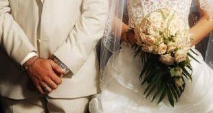 Σοκ για γαμπρό - Άλλη περίμενε και άλλη πήγε στην εκκλησία