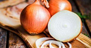 Τα θρεπτικά συστατικά που καθιστούν το κρεμμύδι ωφέλιμο για την υγεία!