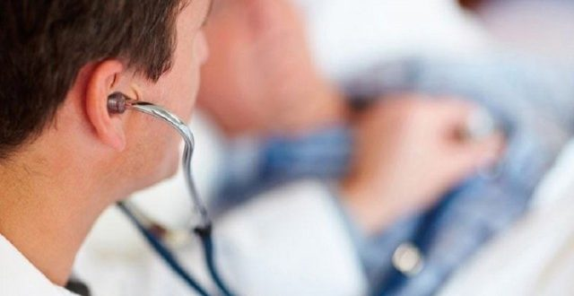 Χάος και αλαλούμ με τον θεσμό του οικογενειακού γιατρού