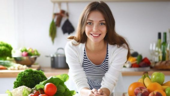 Τι πρέπει να τρώτε για να μην κολλήσετε ιώσεις
