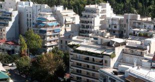 Ο Κινέζος που αγόρασε 700 διαμερίσματα στην Αθήνα!