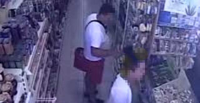 Τρεις συλλήψεις νεαρών για κλοπή ποτών στα Τρίκαλα