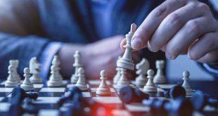 Εγγραφές εκμάθησης σκακιού στα Τρίκαλα