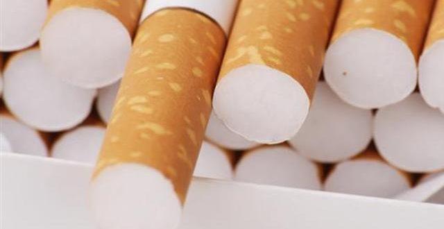 Έκλεψε 10 πακέτα τσιγάρα και καταδικάστηκε σε 20ετή φυλάκιση