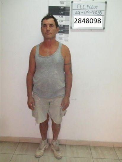 Αυτός είναι ο βιαστής τεσσάρων κοριτσιών στα Τρίκαλα!