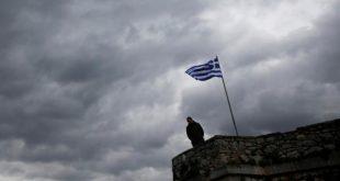 Η Ελλάδα «μικραίνει»: 36.000 περισσότεροι οι θάνατοι από τις γεννήσεις το 2017!!!