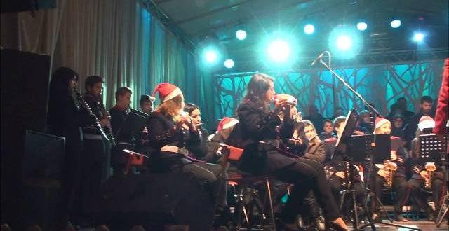 Πρόσκληση χορωδιών απ΄όλη την Ελλάδα για τον Μύλο των Ξωτικών
