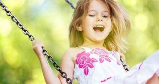 5 μυστικά για να προλάβετε το κρυολόγημα του παιδιού σας