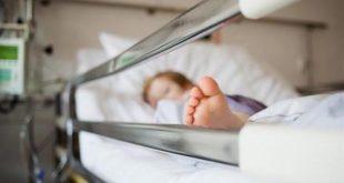 Τρίκαλα: Έκκληση σε βοήθεια για ένα κοριτσάκι 3 ετών!