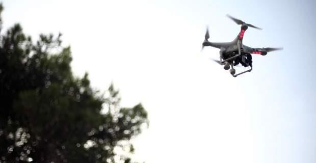 Οι προϋποθέσεις για να αποκτήσει κάποιος άδεια χειριστή drone