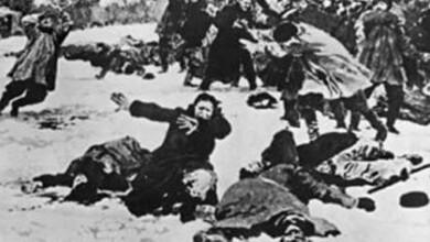 Photo of Η αγροτική εξέγερση των Τρικάλων στα 1925