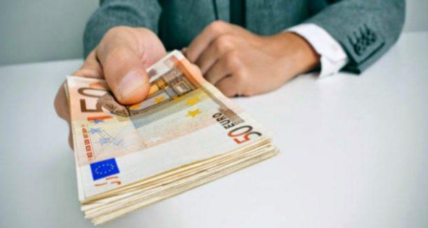 Πωλήσεις δανείων με έκπτωση