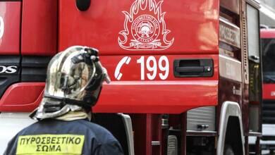 Photo of Τηλέφωνα Πυροσβεστικής Τρικάλων