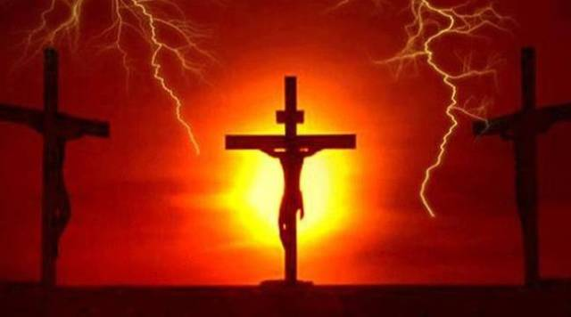 «Μεγάλη» εβδομάδα και τι γιορτάζουμε κάθε ημέρα της