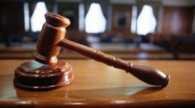 Δυο χρόνια φυλακή σε γνωστό γυναικολόγο-μαιευτήρα των Τρικάλων