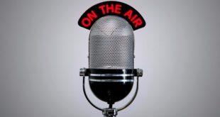 Ραδιοφωνικοί σταθμοί Τρικάλων