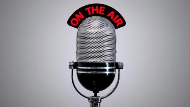 Photo of Ραδιοφωνικοί σταθμοί Τρικάλων | ΑΚΟΥΣΤΕ…