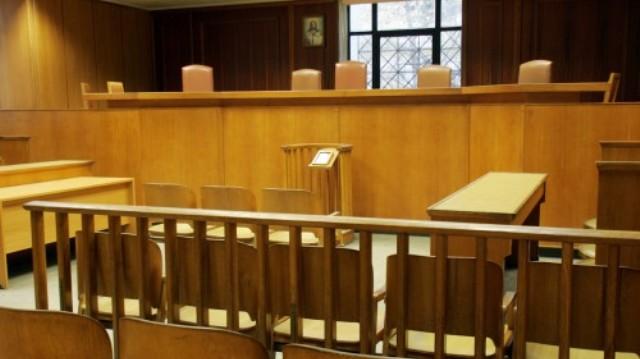 Δικηγόροι: Όχι σε λειτουργία των δικαστηρίων χωρίς μέτρα προστασίας