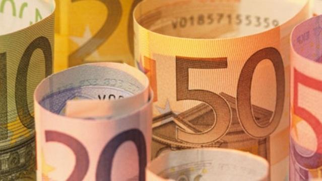 Photo of Επίδομα 800 ευρώ: Βήμα βήμα η διαδικασία για επιχειρήσεις – εργαζομένους