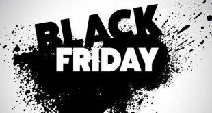 Τι είναι η «Black Friday» και πώς καθιερώθηκε