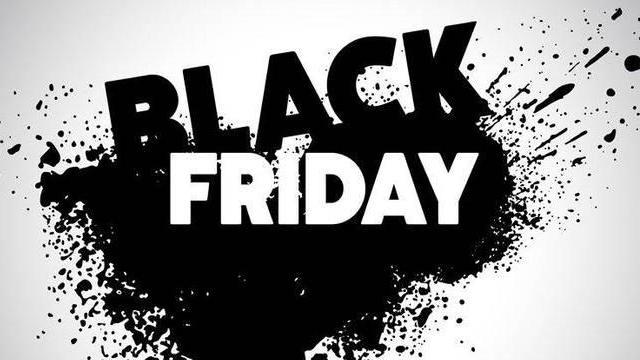 Photo of Τι είναι η «Black Friday» και πώς καθιερώθηκε!!!