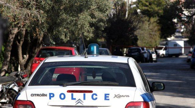 Photo of Κορονοϊός: Σύλληψη ιδιοκτήτη φροντιστηρίου – Έκανε μάθημα παρά τα μέτρα
