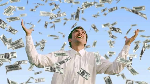 Photo of Δείτε αν κερδίσατε στη φορολοταρία!!!