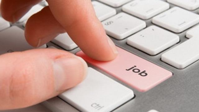 Πρόγραμμα επιχορήγησης επιχειρήσεων για την απασχόληση