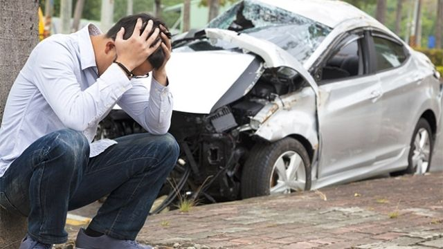 4 οι νεκροί και 34 τραυματίες ο απολογισμός από τροχαία ατυχήματα στην Θεσσάλία!!!