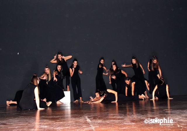 Μοναδική η θεατρική βιβλιοπαρουσίαση με φιλανθρωπικό χαρακτήρα στα Τρίκαλα