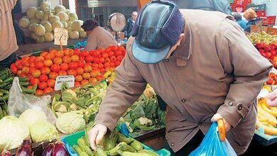 Photo of Το Σάββατο η λαϊκή αγορά της Δευτέρας | 29-2-20