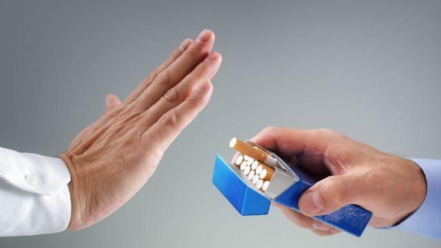 Τα καταστήματα που συμμετέχουν στη προσπάθεια«Τα Τρίκαλα κόβουν το κάπνισμα»