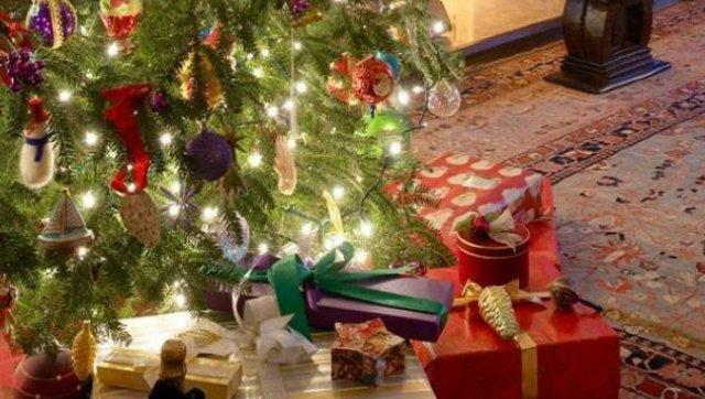 Συγκέντρωση δώρων για οικονομικά αδύναμους μαθητές