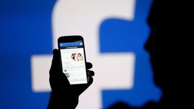 Το Facebook με αριθμούς και στοιχεία στην Ελλάδα και τον κόσμο