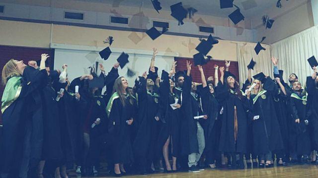 Παρέμβαση Λέγκα για το Πανεμιστήμιο Θεσσαλίας