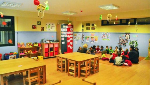 Έως 28 Ιουνίου οι αιτήσεις εγγραφής στους παιδικούς σταθμούς του Δήμου Τρικκαίων