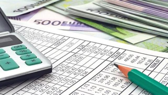 Χωριστές φορολογικές δηλώσεις μπορούν να υποβάλλουν οι σύζυγοι