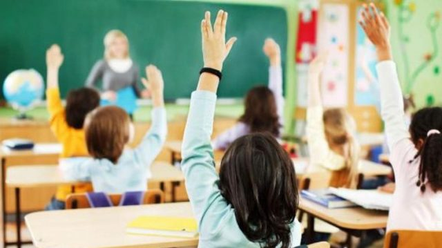 Απουσίες μαθητών - Πώς θα γίνεται η αποστολή e-mail στους γονείς