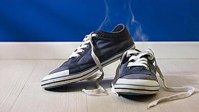 Photo of Πώς θα διώξετε τις δυσάρεστες οσμές από το σπίτι