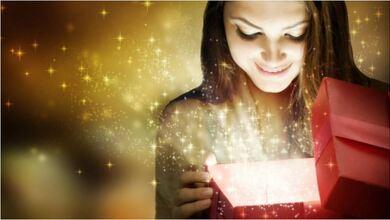 Photo of Ποιο μαγικό χάρισμα σου δόθηκε, σύμφωνα με την ημερομηνίας γέννησής σου