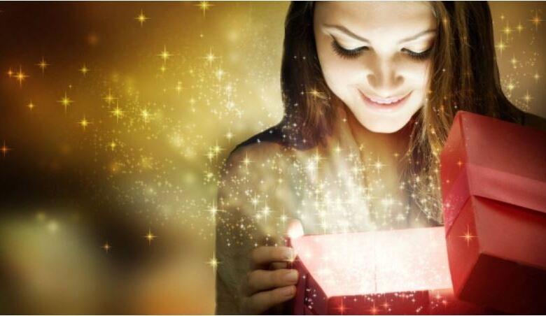 Ποιο μαγικό χάρισμα σου δόθηκε, σύμφωνα με την ημερομηνίας γέννησής σου;