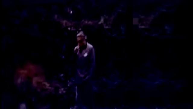 Το φάντασμα του Ωνάση στοιχειώνει τον Σκορπιό