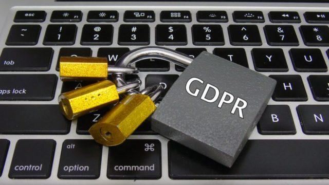Ο νέος Γενικός Κανονισμός για την Προστασία Δεδομένων Προσωπικού Χαρακτήρα
