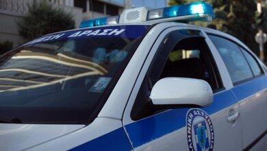 Photo of Σαράντα έξι συλλήψεις στην Καρδίτσα κατά τη διάρκεια επεισοδίων!!!