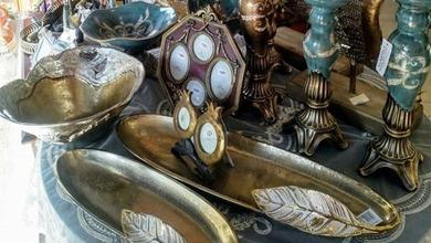 "Photo of Πρωτότυπα και έξυπνα είδη δώρων ""Bantel"" στα Τρίκαλα"
