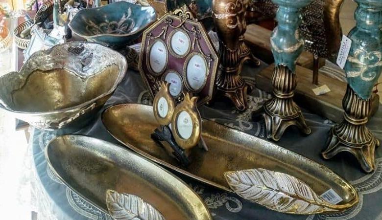 """Πρωτότυπα και έξυπνα είδη δώρων """"Bantel"""" στα Τρίκαλα"""