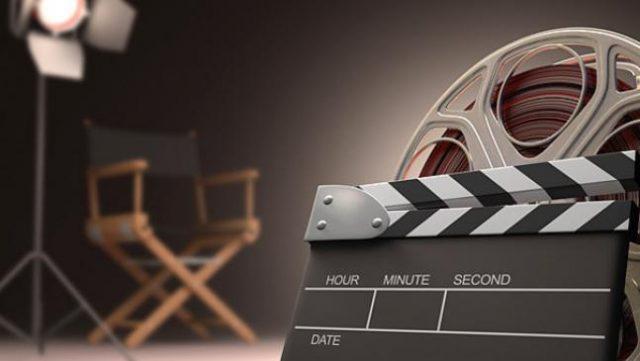 Το 6ο U made it festival της Κινηματογραφικής Λέσχης Τρικάλων αρχίζει!