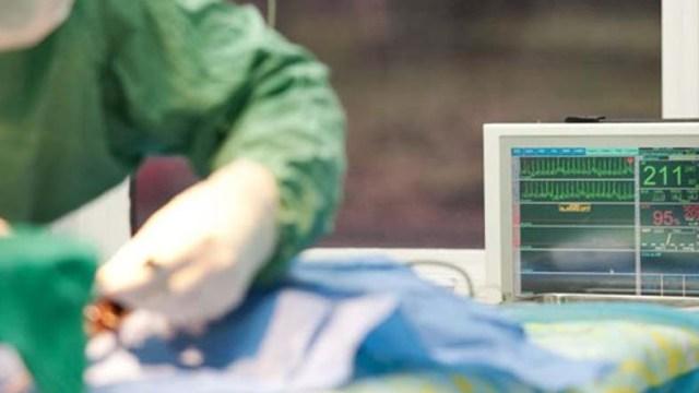 Άμεση ανάγκη οικονομικής βοήθειας για 23χρονο Τρικαλινό που χειρουργείται