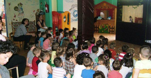 Ελαφρύνσεις για τις οικογένειες στον Δήμο Τρικκαίων